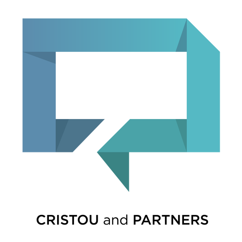 logo-cp-2020-big
